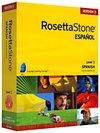 Rosetta_stonespanish
