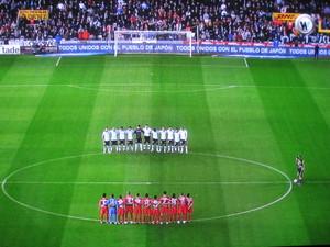 Valencia_vs_sevilla_03202011