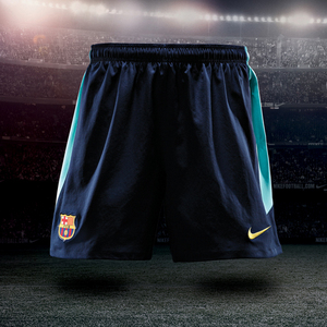 Bcn_201011_away_uniform_pants
