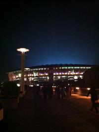 Nissan_stadium1