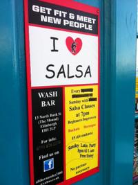 Img_edinburgh_salsa