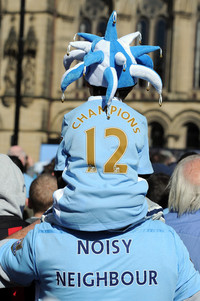 Champions_noisy_neighbour