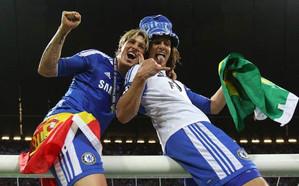 Chelsea_fernando_torres_david_luis